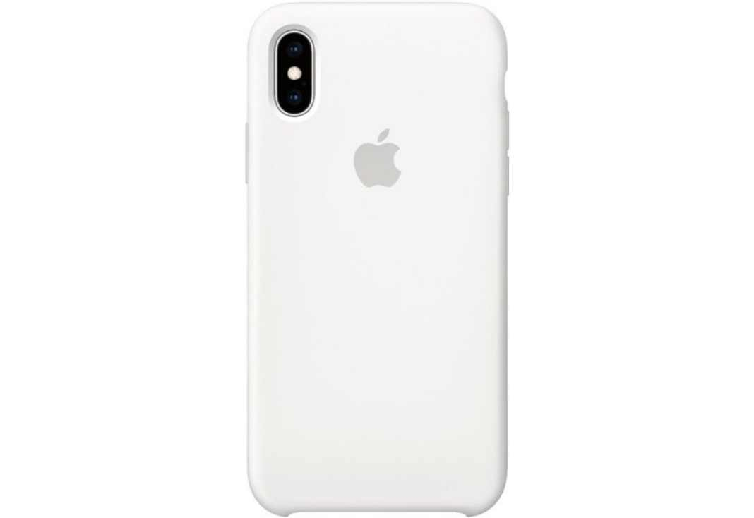 how to clean iphone silicone case
