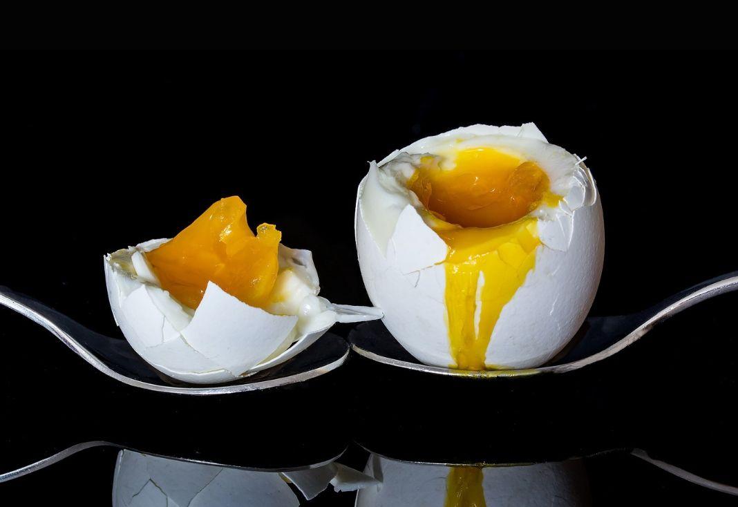 best-boiled-eggs-ever