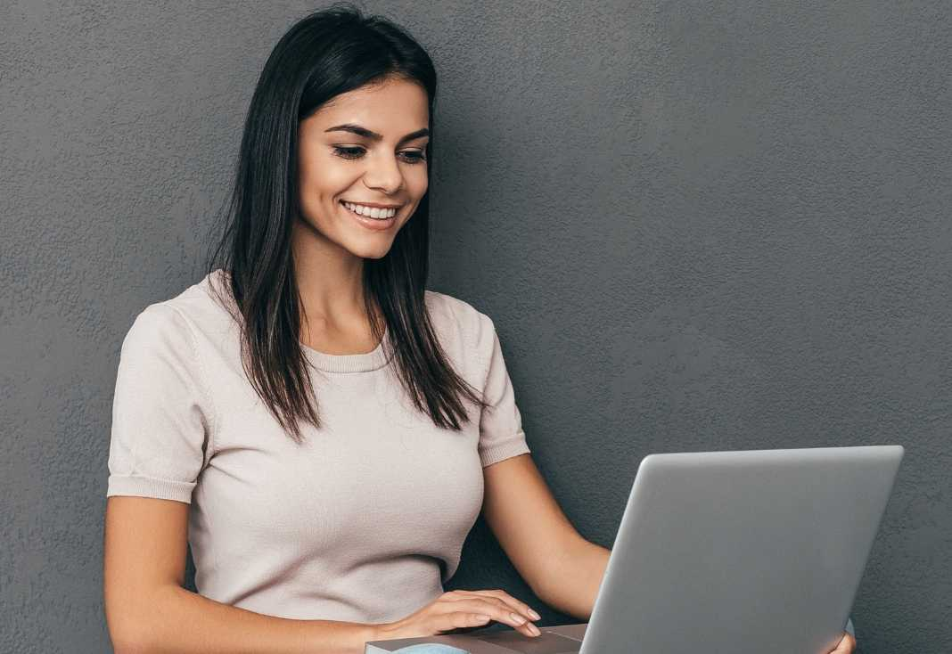 how to improve wifi macbook pro