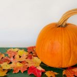pumpkin health benefits super food