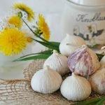 garlic-hidden benefits
