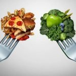 how many calories a day should I eat