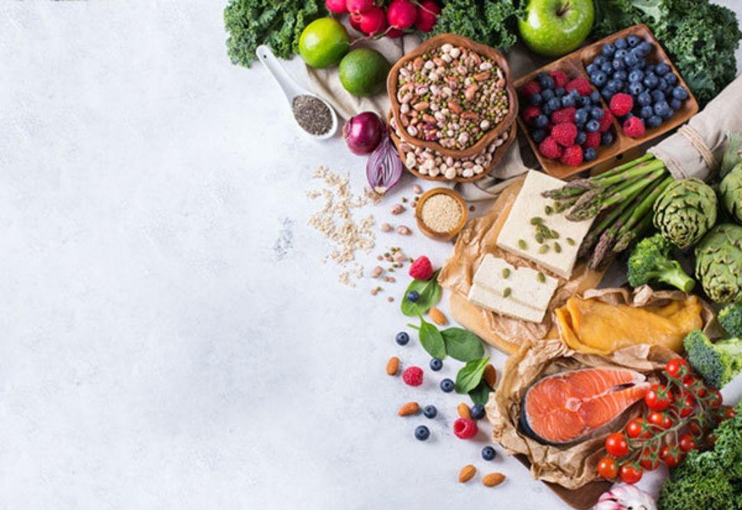anti inflamatory diet