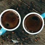 how to decrease bitterness in coffee