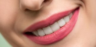 how to repair teeth naturally